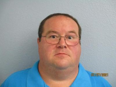 Andrew James Majewski a registered Sex Offender of New Mexico