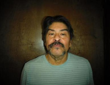 Joseph Reynolds a registered Sex Offender of New Mexico