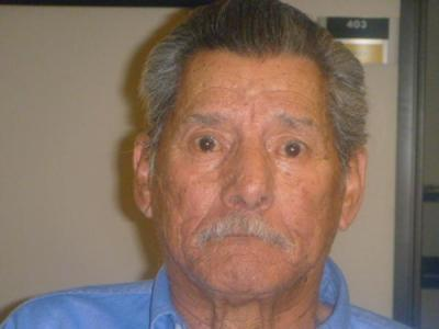 Michael Clarence Noriega a registered Sex Offender of New Mexico