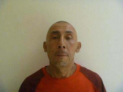 Michael Timothy Cardenas Jr a registered Sex Offender of New Mexico