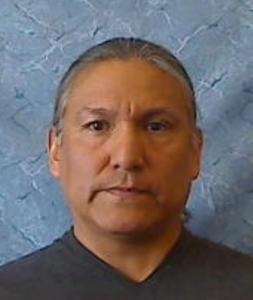 Gary D Gutierrez a registered Sex Offender of New Mexico