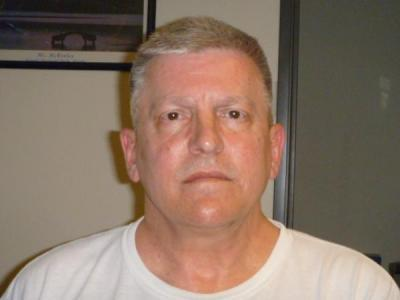 Michael David Templeton a registered Sex Offender of New Mexico