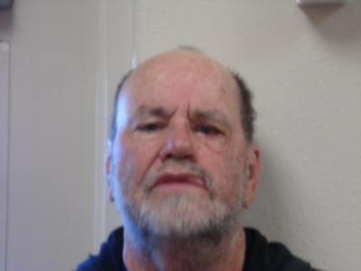 Daniel Steven Stokes a registered Sex Offender of New Mexico