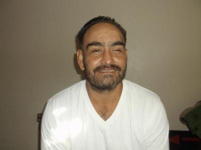 Albert Raymond Gutierrez Jr a registered Sex Offender of New Mexico