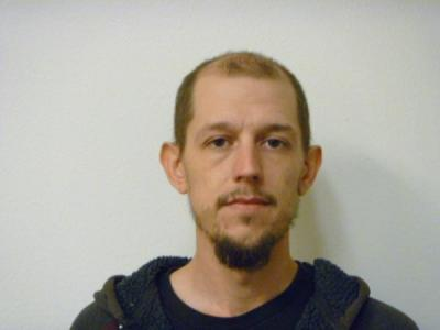 Evan James French a registered Sex Offender of Oregon