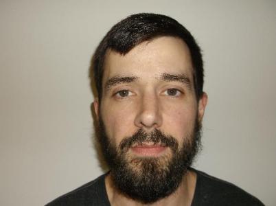 Christopher Eric Meunier a registered Sex Offender of Vermont