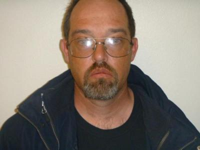 Matthew Edward Springer a registered Sex Offender of New Mexico