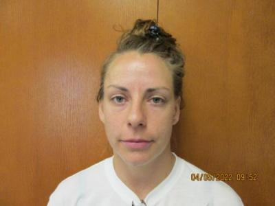 Melanie Maya Freeman a registered Sex Offender of New Mexico