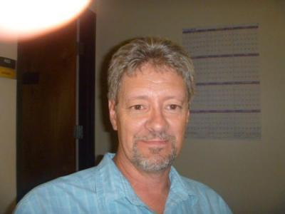 Arlen Dale West a registered Sex Offender of New Mexico