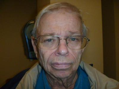 Robert Roland Craig a registered Sex Offender of New Mexico