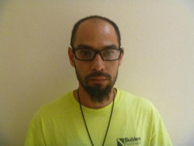 Joseph J Apodaca a registered Sex Offender of New Mexico