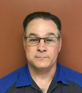 Gregory Lee O'quinn a registered Sex Offender of New Mexico