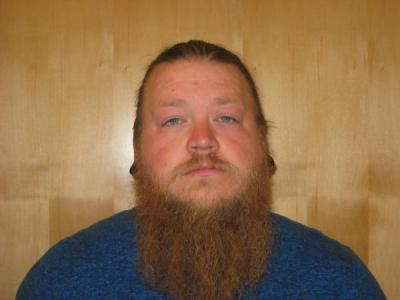Matthew Leedale Taylor a registered Sex Offender of New Mexico