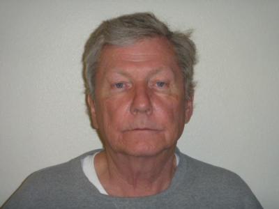 Robert Foster Mullen a registered Sex or Violent Offender of Oklahoma