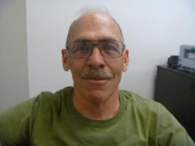 Edward Scott Christy a registered Sex Offender of New Mexico