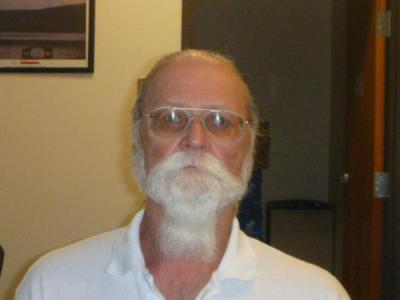 William Charles Lewis a registered Sex Offender of New Mexico