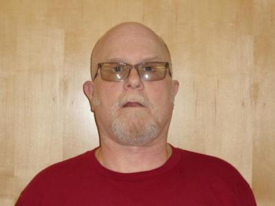 Bradley Scott Nelson a registered Sex Offender of New Mexico