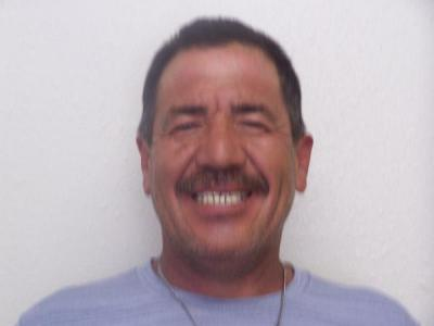 Javier Alvarado Lopez a registered Sex Offender of New Mexico