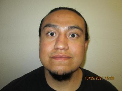 Raybert Darin Ahidley a registered Sex Offender of New Mexico