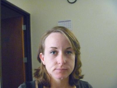 Lisa Marie Sloan a registered Sex Offender of New Mexico