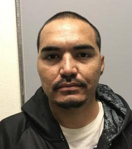 Edgar Aguilar a registered Sex Offender of New Mexico