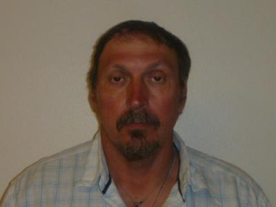David Franklin Lee a registered Sex Offender of California