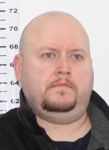 Johnny Wayne Jackson a registered Sex Offender of New Mexico