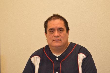 Manuel Vasquez Franco a registered Sex Offender of New Mexico