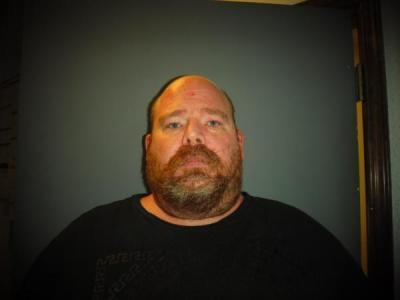 Daniel Wade Gartman Jr a registered Sex Offender of New Mexico