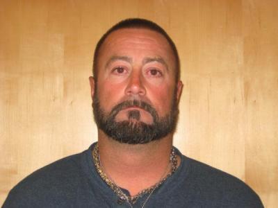 Dennis Duane Redman a registered Sex Offender of New Mexico