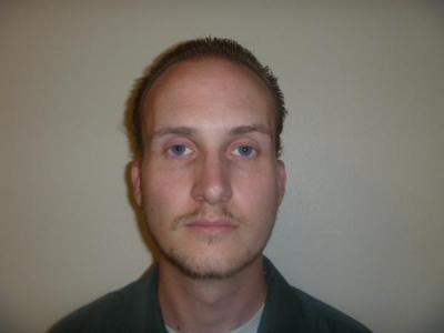 Jasen Rome Miller a registered Sex Offender of New Mexico
