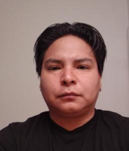 Javin A Sanchez a registered Sex Offender of New Mexico