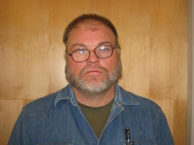 Clifton Dale Keith a registered Sex Offender of New Mexico
