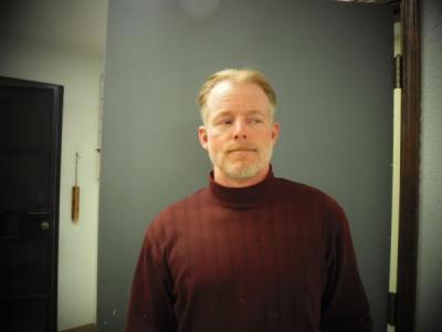 Jason Ernest Cunningham a registered Sex Offender of New Mexico