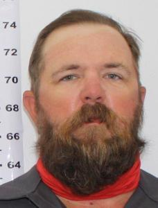 Michael Paul Mckinney a registered Sex Offender of New Mexico