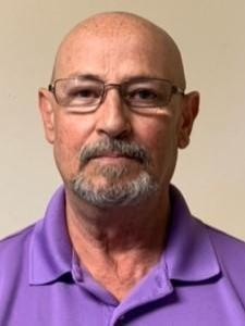 Pete Molasco Anaya a registered Sex Offender of New Mexico