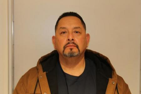 Hector Manuel Sicre a registered Sex Offender of New Mexico
