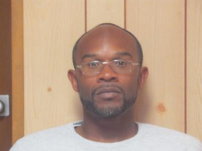 Chauncey Lamar Johnson a registered Sex Offender of New Mexico