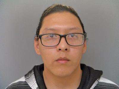 Juan P Flores-velasquez a registered Sex Offender of New Mexico