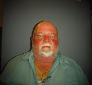 Dean Locke Mill a registered Sex Offender of New Mexico