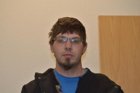 Brandon Charles Swancutt a registered Sex Offender of New Mexico
