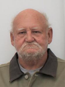Leroy Patrick Mulnix a registered Sex Offender of New Mexico