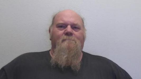 Alan Harold Meyer a registered Sex Offender of New Mexico