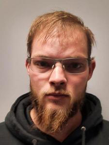 Matthew Harvey Bates a registered Sex Offender of New Mexico