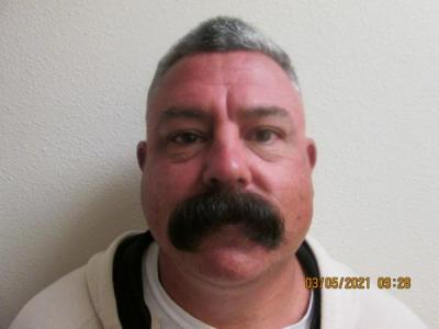 Daniel Robert Veith a registered Sex Offender of New Mexico