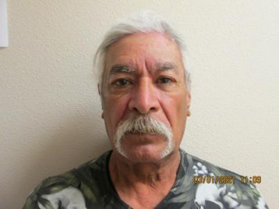 Ruben Rudy Pena a registered Sex Offender of New Mexico