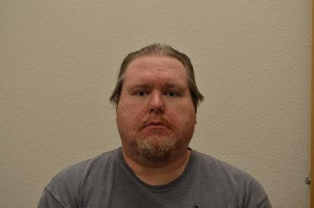 Theodore Robert Larsen a registered Sex Offender of New Mexico