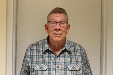 Timothy Wayne Sanders a registered Sex Offender of New Mexico