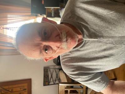 John Robert Deegan a registered Sex Offender of New Mexico