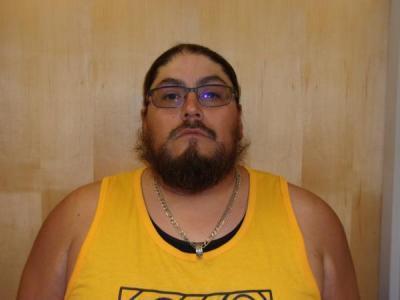 Rigoberto Marin a registered Sex Offender of New Mexico